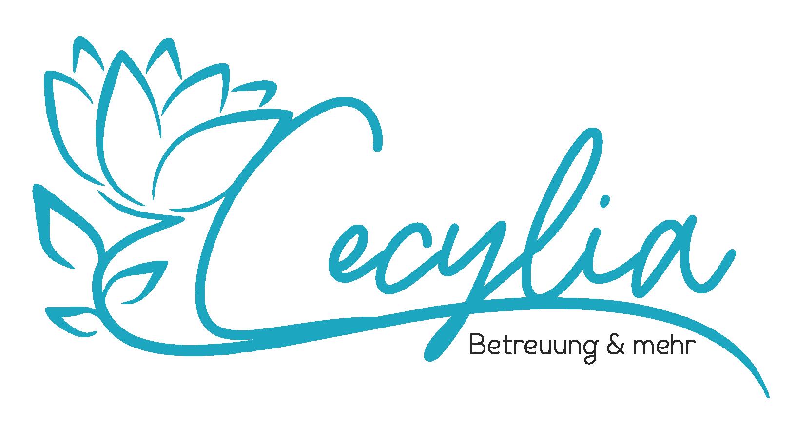 Cecylia Betreuung